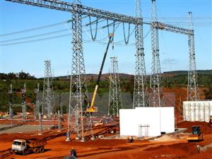 Phê duyệt điều chỉnh Quy hoạch phát triển điện lực quốc gia