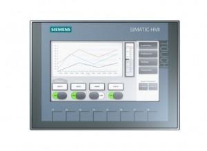 Màn hình HMI cảm ứng (màu)