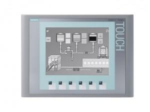 Màn hình HMI cảm ứng KTP600