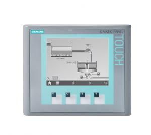 Màn hình HMI cảm ứng KTP400