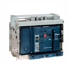 Máy cắt không khí MasterPact NW