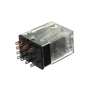 Relay MY4N-AC220/240