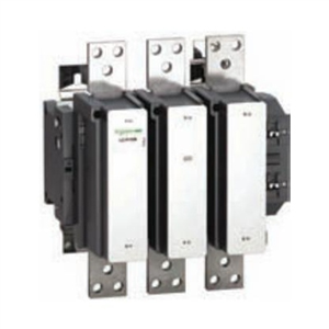 Contactor LC1F500M7