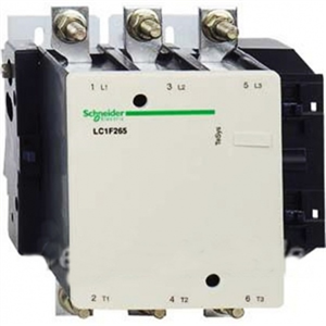 Contactor LC1F4004