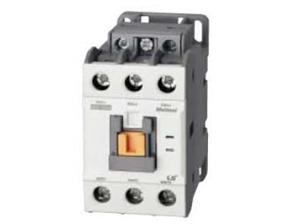 Contactor LS MC-40A