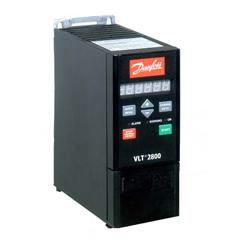Biến tần VLT2800